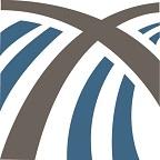 Crossroad IT Logo