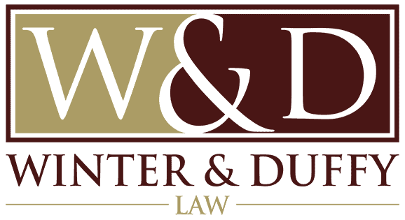 Winter & Duffy Law