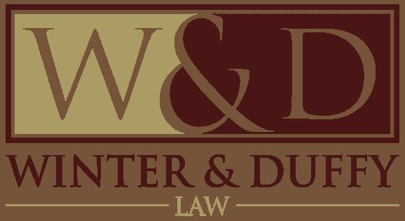 Winter & Duffy Law